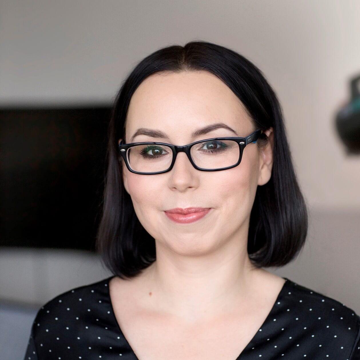 Magdalena Malinowska Empathic Way Online Porozumienie bez Przemocy NVC Warszawa