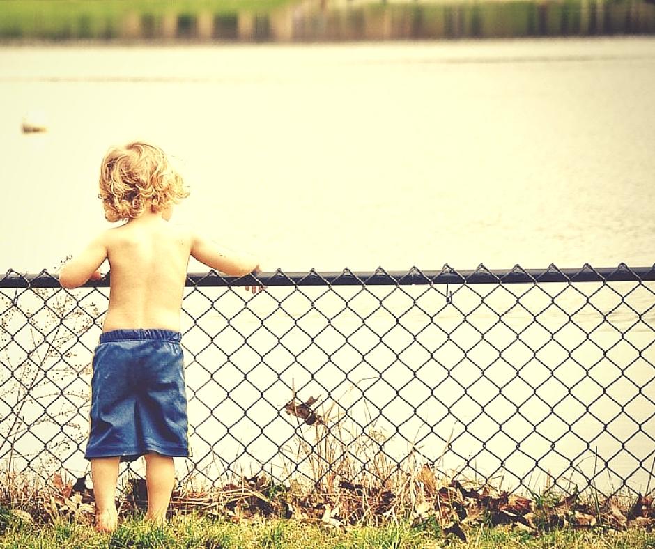 granice w wychowaniu