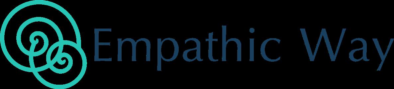 Empathic Way | Komunikacja empatyczna i coaching