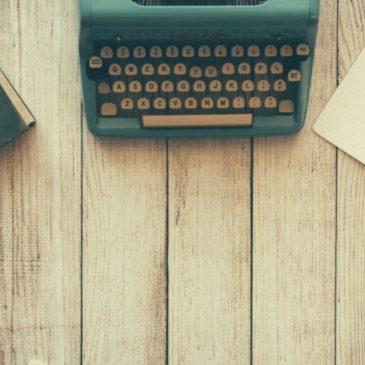 Blogowanie bez Przemocy – komunikacja empatyczna dla blogerek