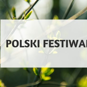 Polski Festiwal NVC 2017