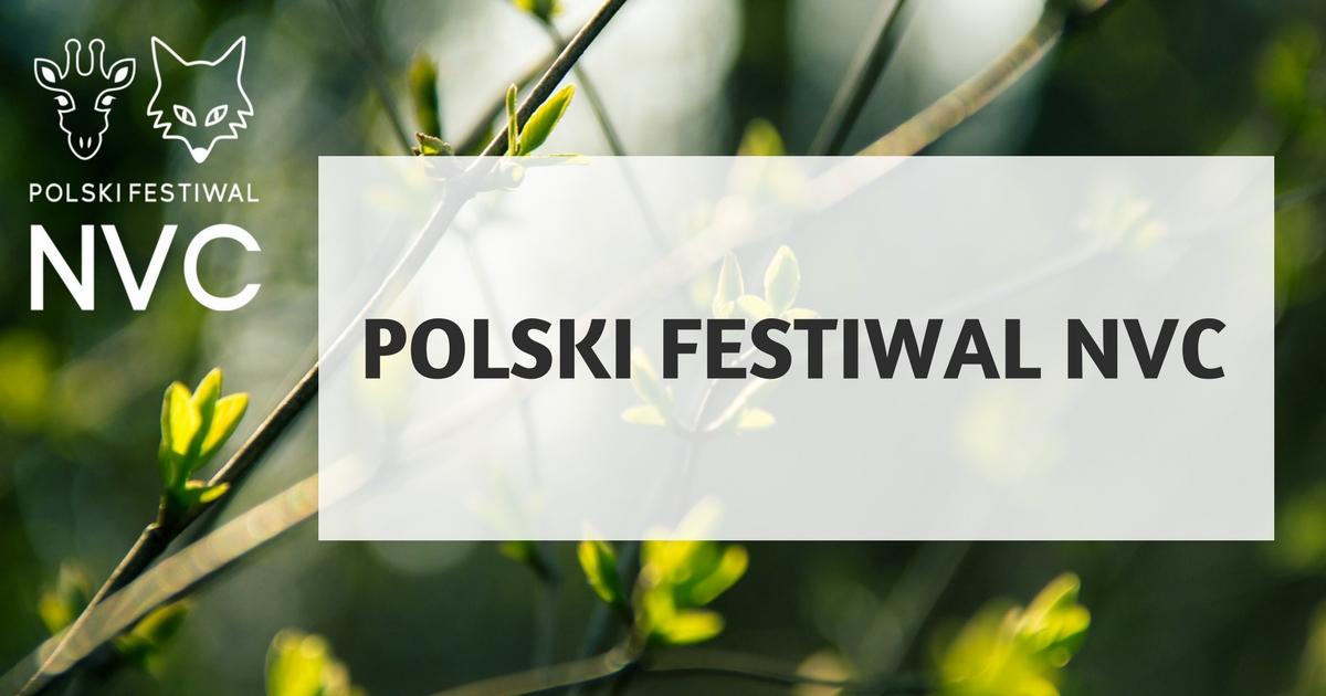 Polski Festiwal NVC