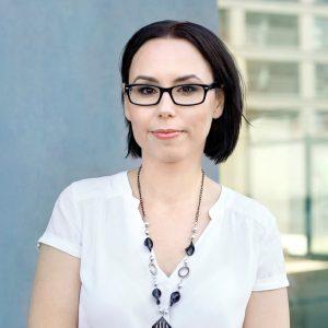 Magdalena Malinowska Szczęśliwe związki - empatyczna komunikacja w relacji