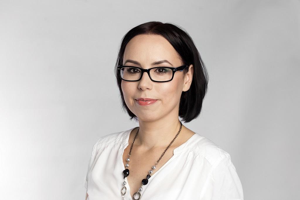 Kontakt Empathic Way Magdalena Malinowska