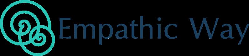 Empathic Way | Komunikacja empatyczna w praktyce