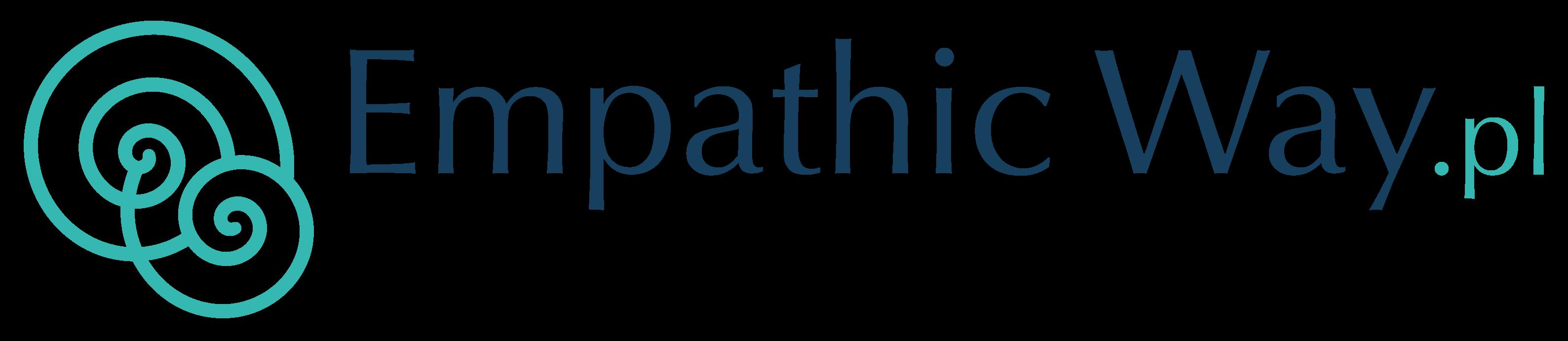 Empathic Way | Porozumienie bez Przemocy (NVC) w praktyce