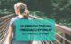 Co zrobić w trudnej, stresującej sytuacji? blog NVC