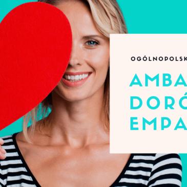 Ogólnopolska Sieć Ambasadorów Empatii